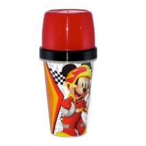 Mini Shakeira - Mickey Mouse
